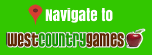 Locate West Country Games